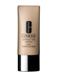 Clinique perfect real