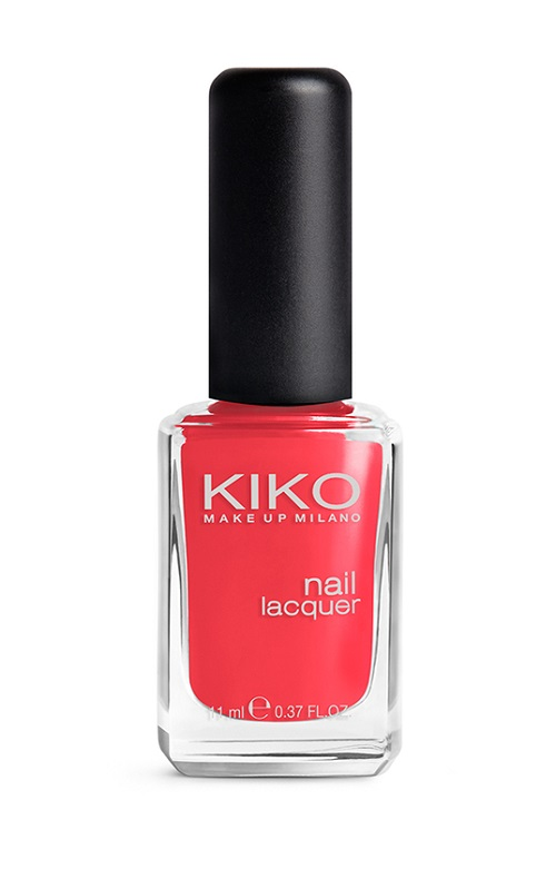 Nail Lacquer 489